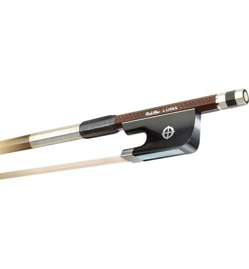 Coda Bow Luma SLC4 4/4 Karbon Çello Arşesi