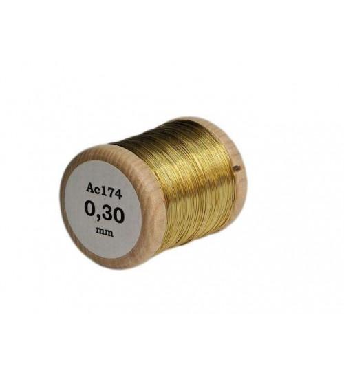 Chiarugi 0.3mm Obua Teli AC.174.03