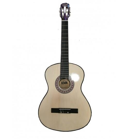 Eva 4/4 ( Tam Boy ) Klasik Gitar 5107N