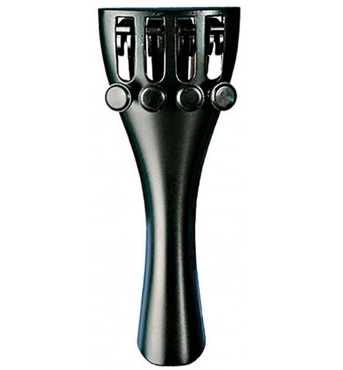 Picaldi 1/2 Metal Fixli Çello Kuyruğu 402312