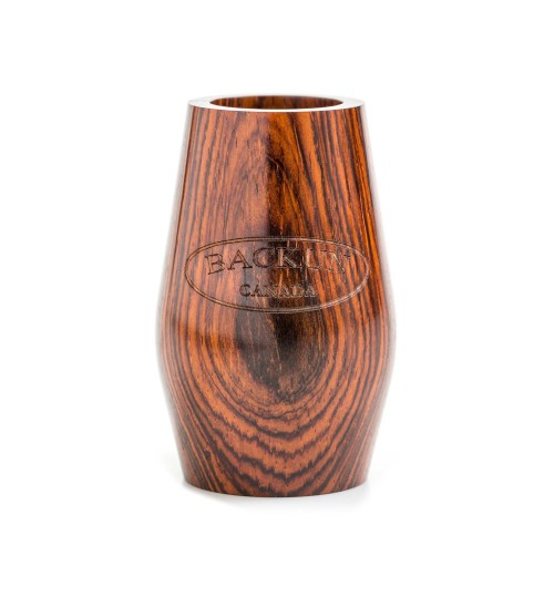 Backun Fatboy Cocobolo 66mm Baril  CB01BU03CO00F-66 A
