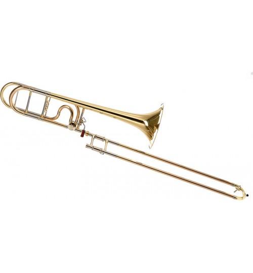 Edwards Tenör Trombon T396-A
