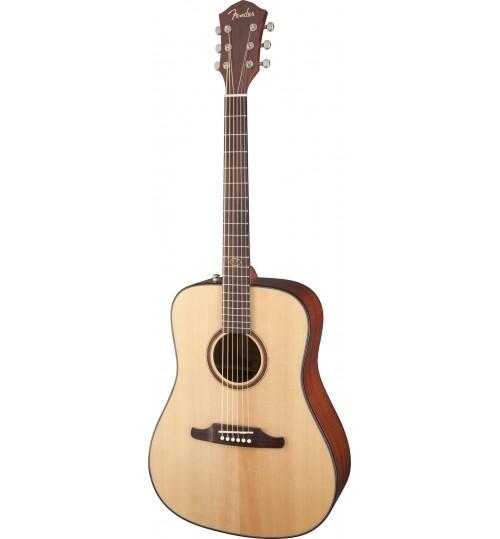 Fender F1000 NAT Akustik Gitar 0968690021