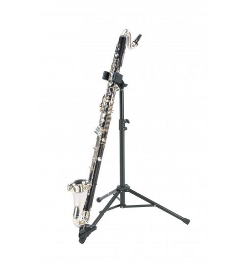 K&M Bass Klarnet Sehpası 15060-011-55