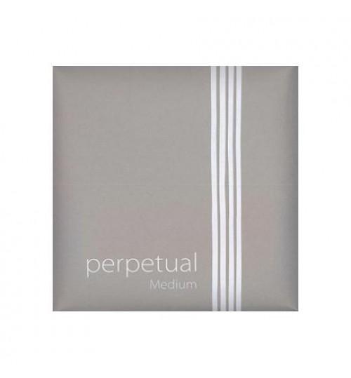 Pirastro Perpetual Set Çello Teli 333020