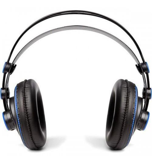 Presonus HD7 Kulaklık 034-000222