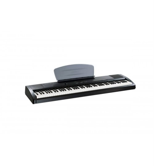Kurzweil MPS10 Digital Stage Piyano