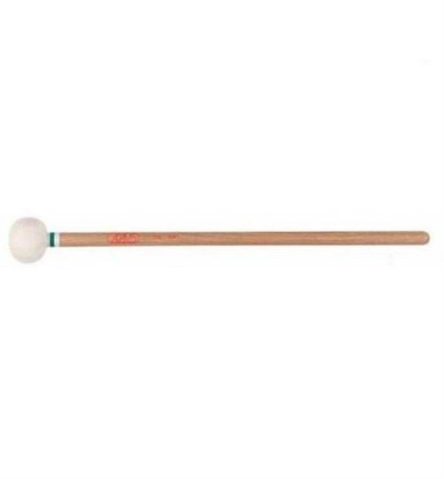 Adams Timpani Maple Soft TM3 Mallet MLTM3