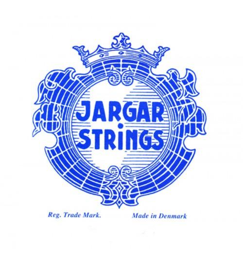 Jargar A ( La ) Medium Çello Teli 638901
