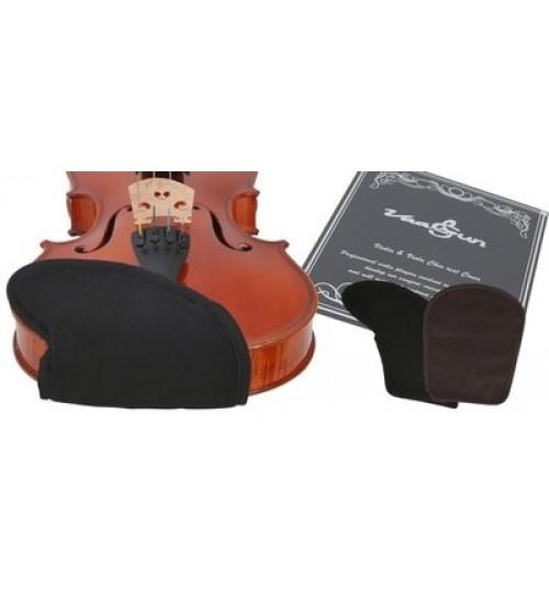 Vaagun Large Pad Çenelik İçin 432950