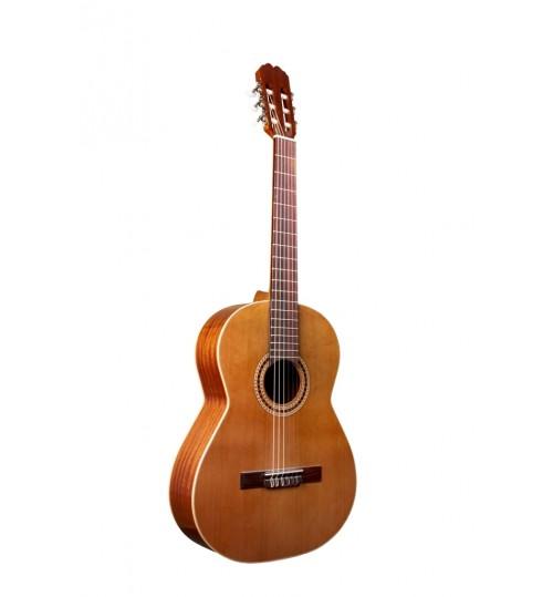 Alvaro No: 40 Klasik Gitar ALV0630