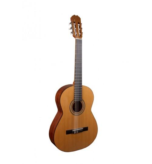 Alvaro No:20 Klasik Gitar ALV0420