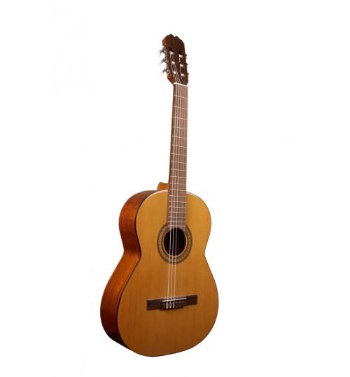 Alvaro No: 25 Klasik Gitar ALV0450