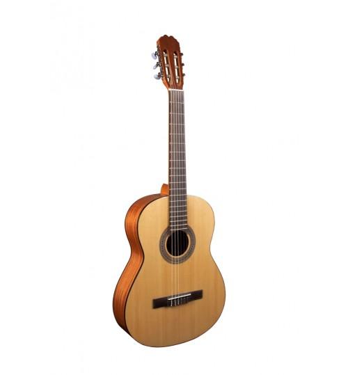 Alvaro No:27 Klasik Gitar ALVI0200