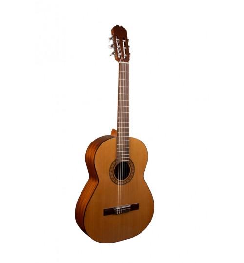 Alvaro No: 30 Klasik Gitar ALV0510