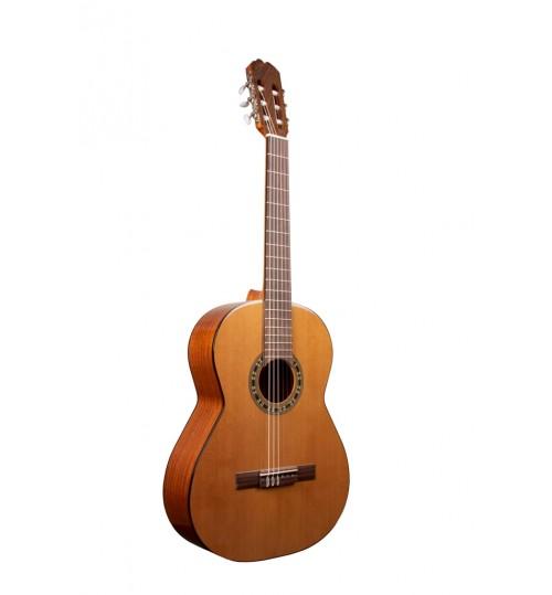 Alvaro No: 39 Klasik Gitar ALV0540