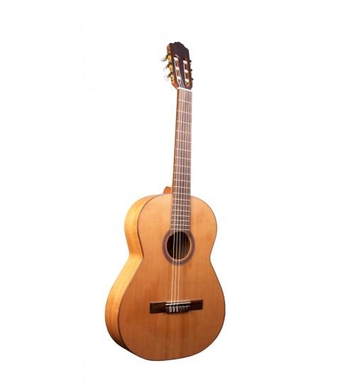 Alvaro No: 50 Klasik Gitar ALV0600