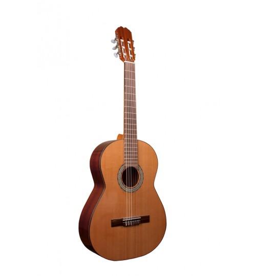 Alvaro No: 60 Klasik Gitar ALV0750
