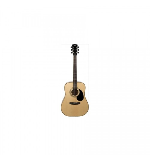 Cort Akustik Gitar AD880N