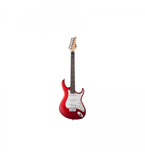 Cort Elektro Gitar G100