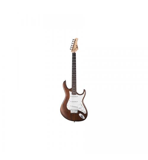 Cort Elektro Gitar G100 OPW