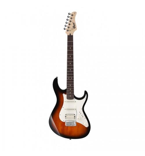 Cort Elektro Gitar G21002T