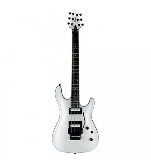 Cort Elektro Gitar RWP KX5FRWP