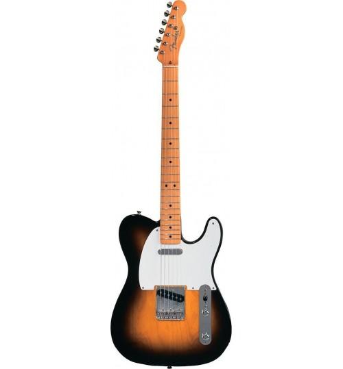 Fender Classic 50s Tele MN 2-TSB 0131202303