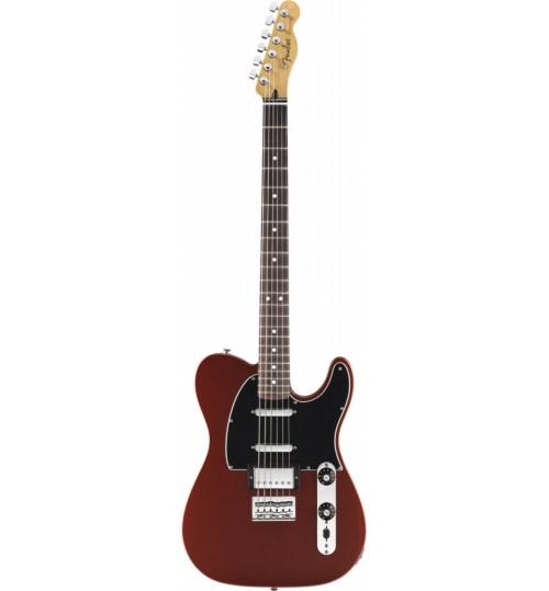 Fender Blacktop Tele Baritone RW Classic Copper 0148700584