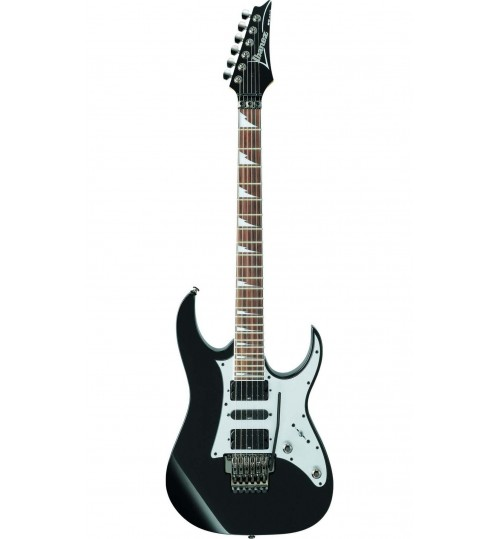 İbanez Elektro Gitar EXZ  RG350EXZ-BK