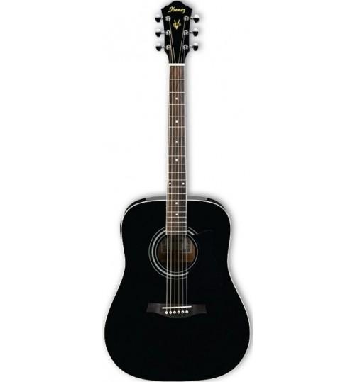 İbanez Akustik Gitar V72E