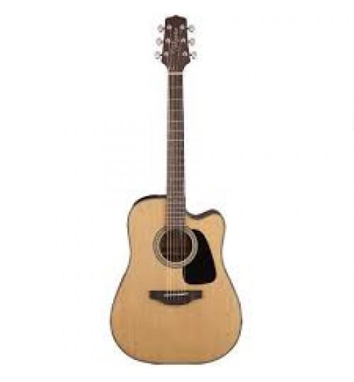 Takamine GD10CE-NS Akustik Gitar 5550137255
