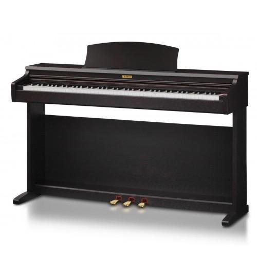 Kawai KDP90 Digital Piyano