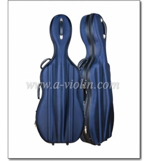 Picaldi Mavi Çello Kutusu BGC1600-BLUE