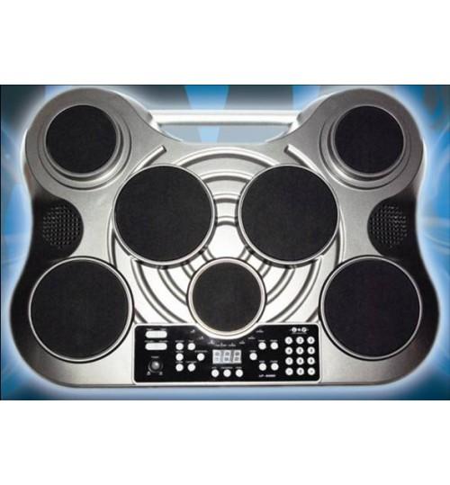 LP608 Digital Davul