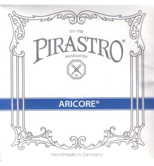 Pirastro Aricore A ( La ) Çello Teli 436120