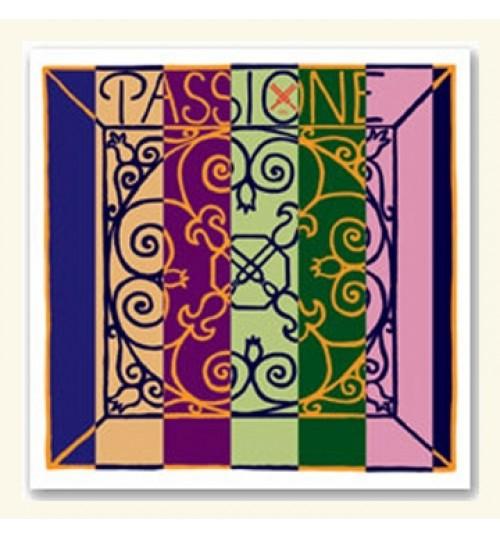 Pirastro Passione Solo Set Keman Teli 219081