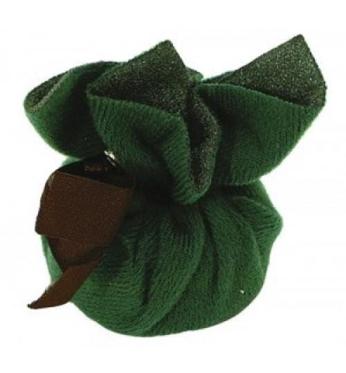 Gewa Hill Koyu ( Yeşil ) Reçine 451045