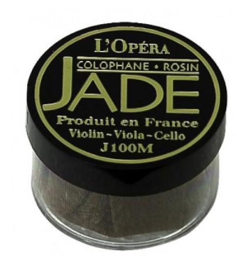 Gewa Jade Reçine 451062