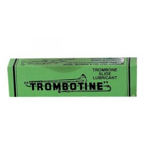 Trombotine Kulis Yağı 760460