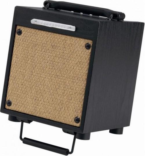 Ibanez Akustik Enstruman Amplisi T10-U