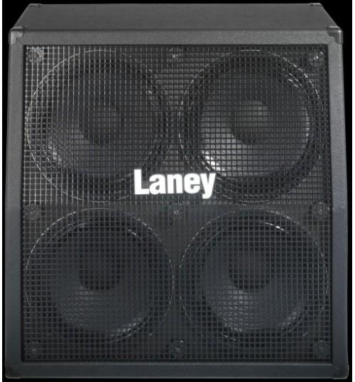 Laney LX120RH Ampli Kabin Elektro Gitar