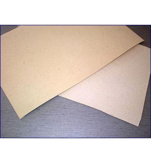 Rigotti Beyaz Keçe Tabaka 1,5mm FB15
