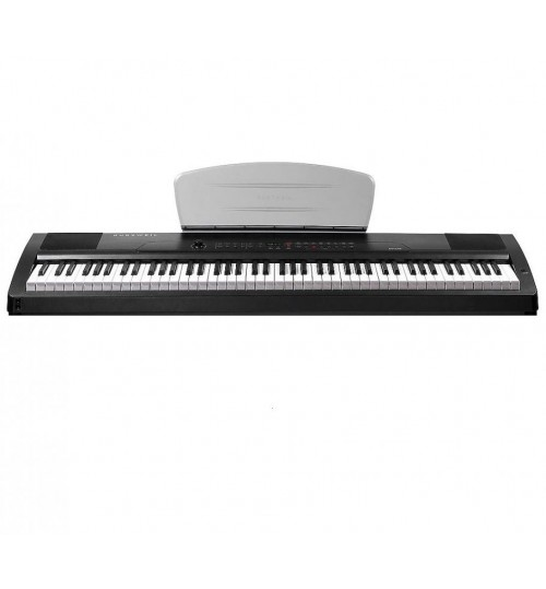 Kurzweil MPS20 Digital Stage Piyano