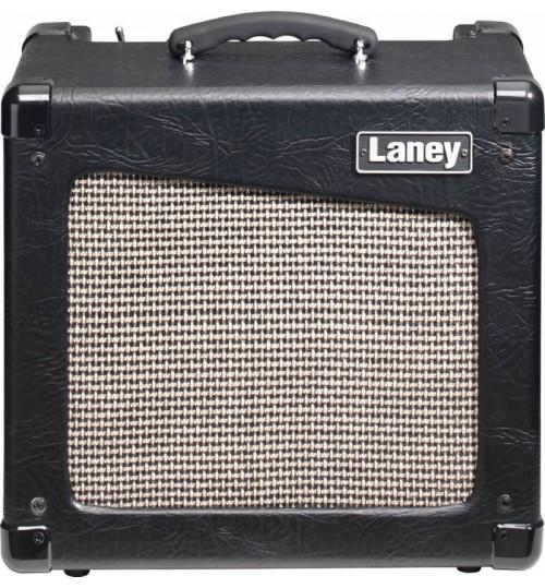 Laney Alltube 10 Elektro Gitar Amplisi