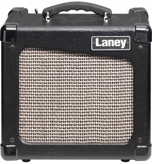 Laney Cube Alltube Elektro Gitar Amplisi
