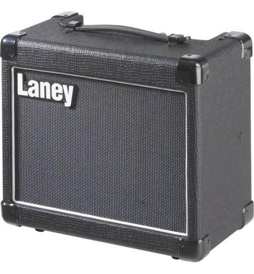 Laney LG12 Elektro Gitar Amplisi