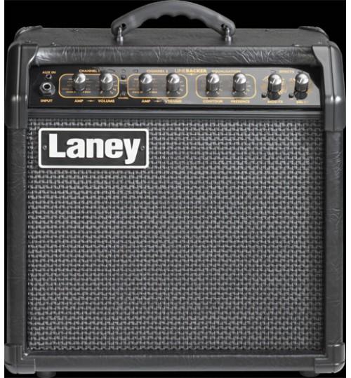 Laney RB20 Elektro Gitar Amplisi