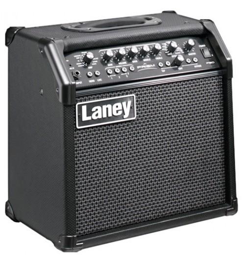 Laney P20 Elektro Gitar Amplisi