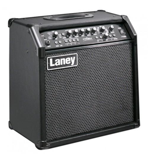 Laney P35 Elektro Gitar Amplisi
